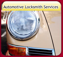 automotive Locksmith Langley Park